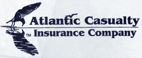atlantic casulaty logo  copy.png