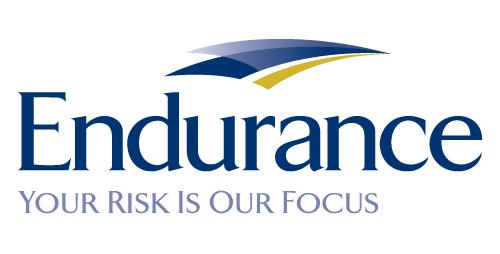 endurance logo .jpg