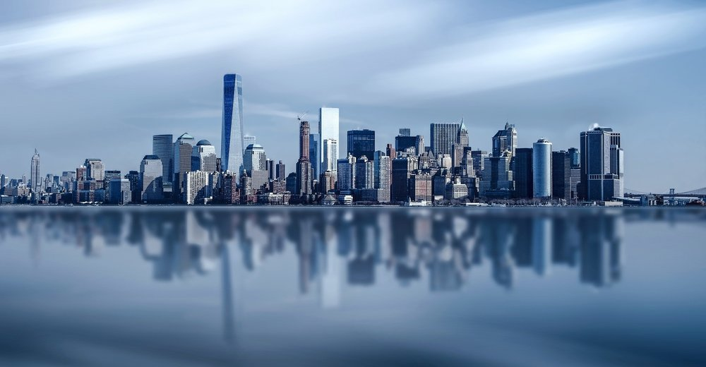 Commercial Flood-New York.jpg