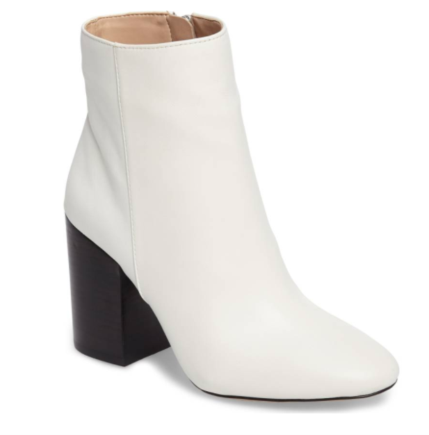 Vince Camuto - $149.95