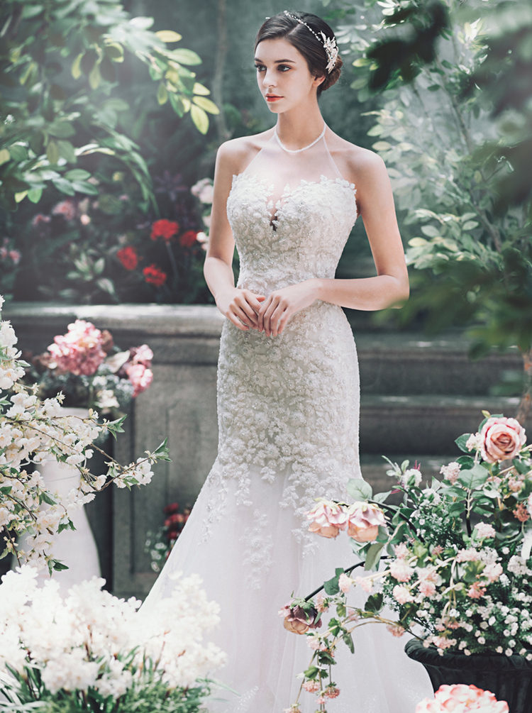 Bridal Korea 2 .jpg