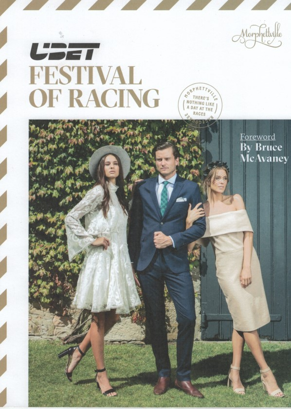 UBET FESTIVAL OF RACING MAGAZINE May 2017 1.jpg