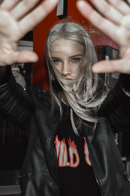 Naomi Shan 9.jpg