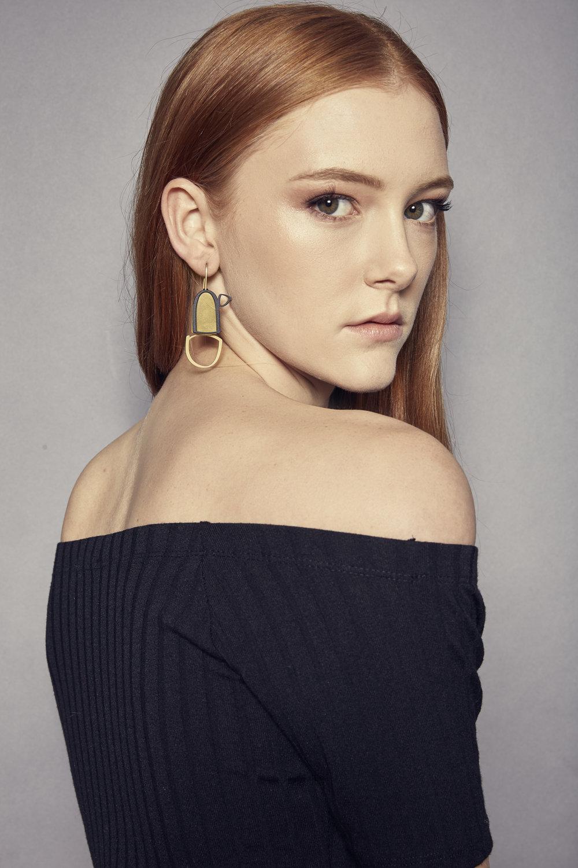 inSync Jewellery O.jpg