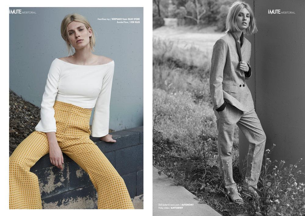 Urban-Pretty-webitorial-for-iMute-Magazine2.jpg