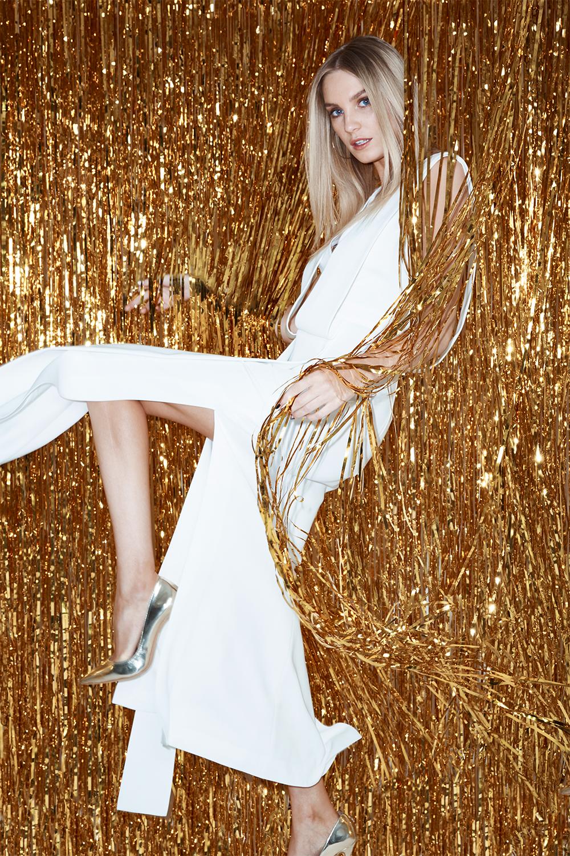 17th November 2015 Australian Fashion Labels BNKR Party Wear 5 .jpg
