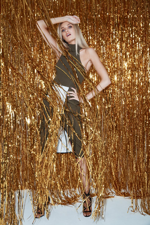 17th November 2015 Australian Fashion Labels BNKR Party Wear 4 .jpg