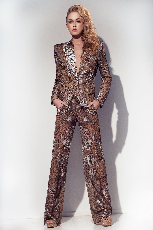 Fashion-Squared7067.jpg