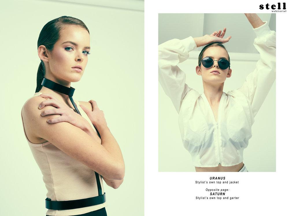 Stell Magazine Vanessa Burton 6.jpg