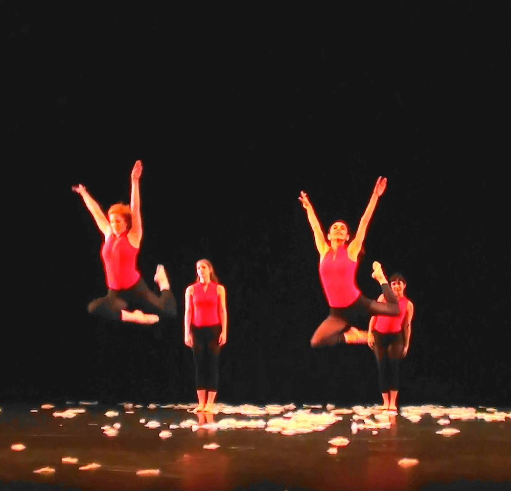 dancevisions-group performance.JPG