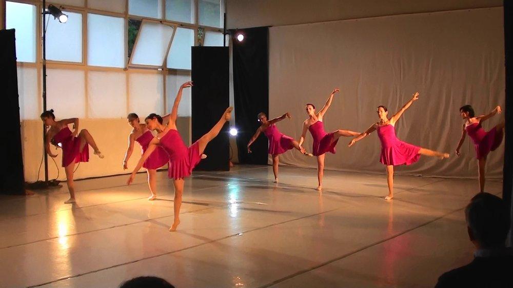 dancevisions-Allegro 1.jpg