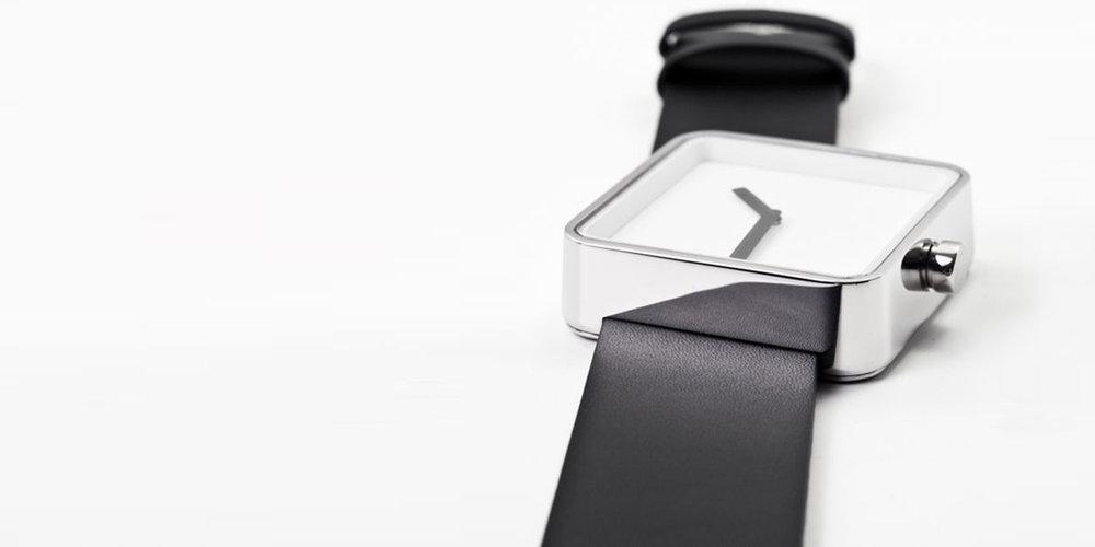 EVAN-CLABOTS-Slip-Watch-new-1.jpg