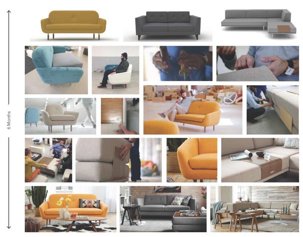 Evan-Clabots-Sofa-PD-2.jpg