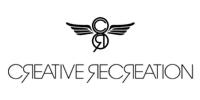Creative-Rec.jpg