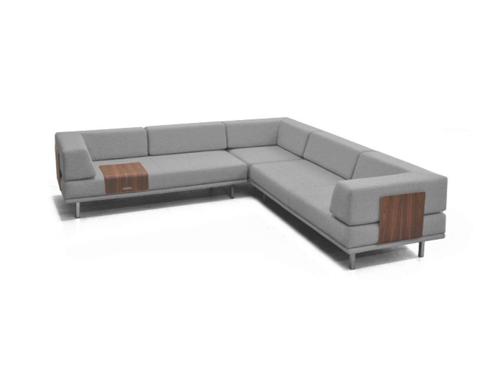 Evan-Clabots-Clip-Sofa-Grey-Sectional.jpg