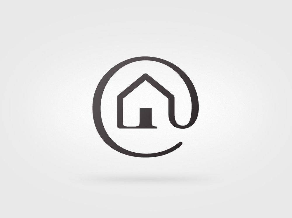 Client: Habitat Collective   Branding