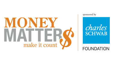 MoneyMattersLogo-380x215.png
