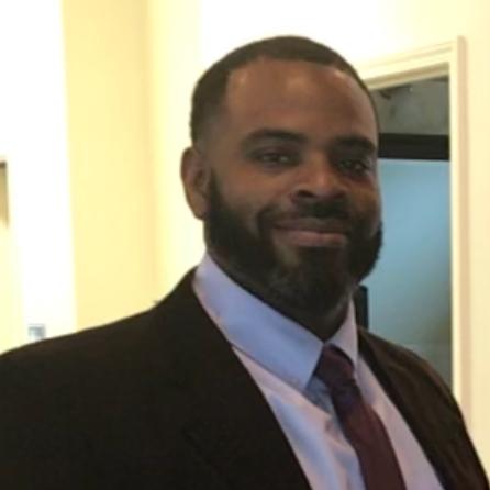 Dondre Harris - BOARD MEMBERPrincipal at Davis Elementary, Bryant Public Schools