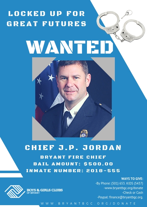 Wanted LOCKED UP FOR GREAT FUTURES Social Media Graphic - JP Jordan.jpg