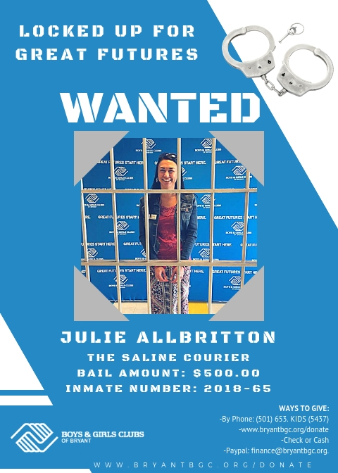 Wanted LOCKED UP FOR GREAT FUTURES Social Media Graphic - Julie Allbritton.jpg
