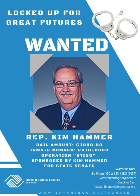 Wanted LOCKED UP FOR GREAT FUTURES Social Media Graphic - Kim Hammer.jpg