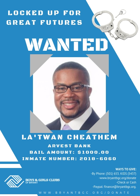 Wanted LOCKED UP FOR GREAT FUTURES Social Media Graphic - La'Twan Cheathem.jpg
