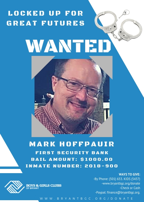 Wanted LOCKED UP FOR GREAT FUTURES Social Media Graphic - Mark Hoffpauir.jpg