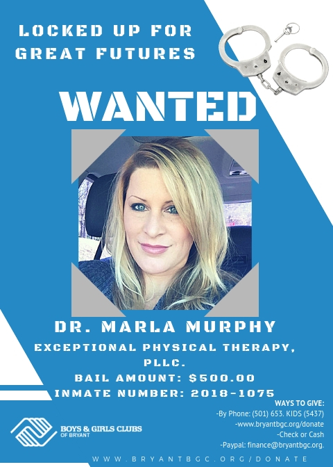 Wanted LOCKED UP FOR GREAT FUTURES Social Media Graphic - Marla Murphy.jpg
