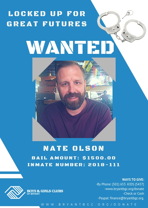 Wanted LOCKED UP FOR GREAT FUTURES Social Media Graphic - Nate Olson.jpg