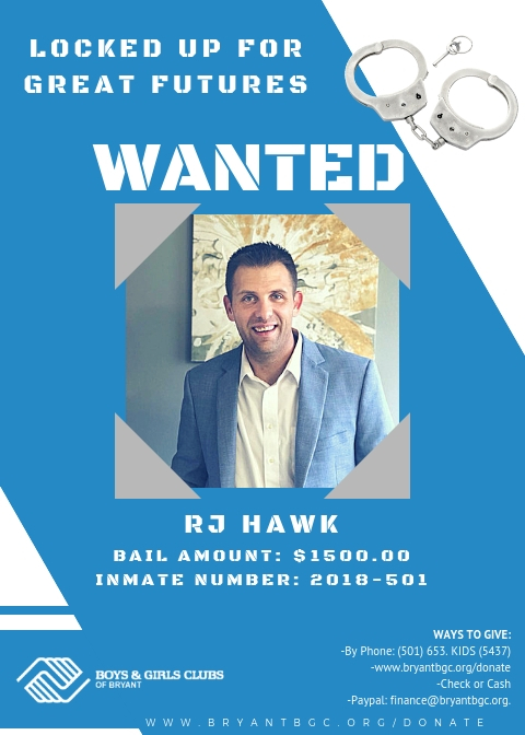 Wanted LOCKED UP FOR GREAT FUTURES Social Media Graphic - RJ Hawk.jpg