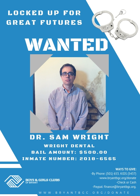 Wanted LOCKED UP FOR GREAT FUTURES Social Media Graphic - Sam Wright.jpg