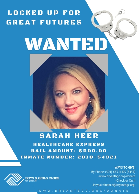 Wanted LOCKED UP FOR GREAT FUTURES Social Media Graphic - Sarah Heer.jpg