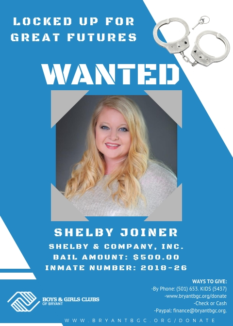 Wanted LOCKED UP FOR GREAT FUTURES Social Media Graphic - Shelby.jpg