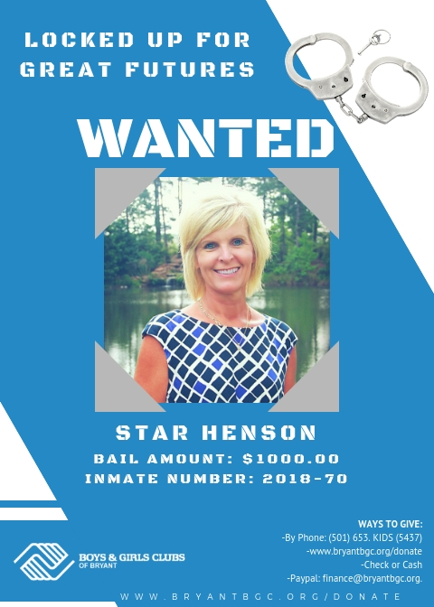 Wanted LOCKED UP FOR GREAT FUTURES Social Media Graphic - Star Henson.jpg