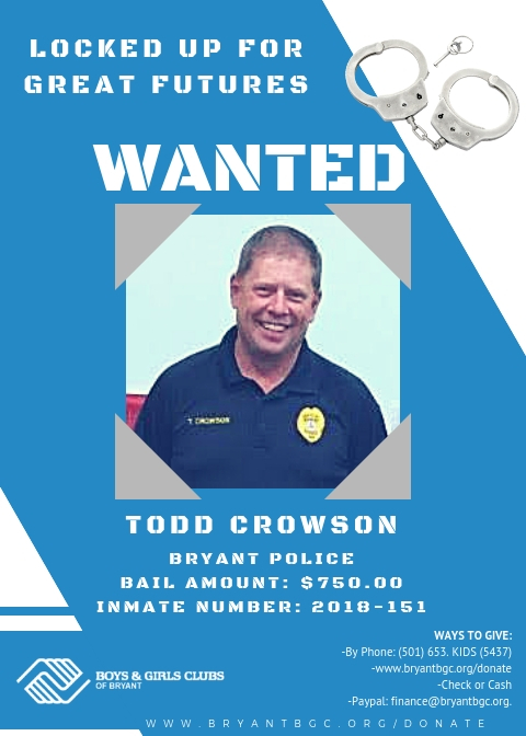 Wanted LOCKED UP FOR GREAT FUTURES Social Media Graphic - Todd Crowson.jpg