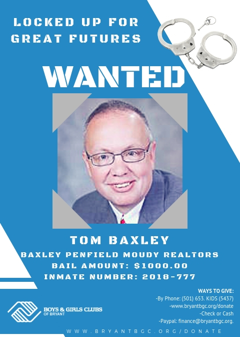 Wanted LOCKED UP FOR GREAT FUTURES Social Media Graphic - Tom Baxley.jpg