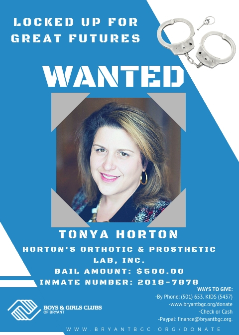 Wanted LOCKED UP FOR GREAT FUTURES Social Media Graphic - Tonya Horton.jpg
