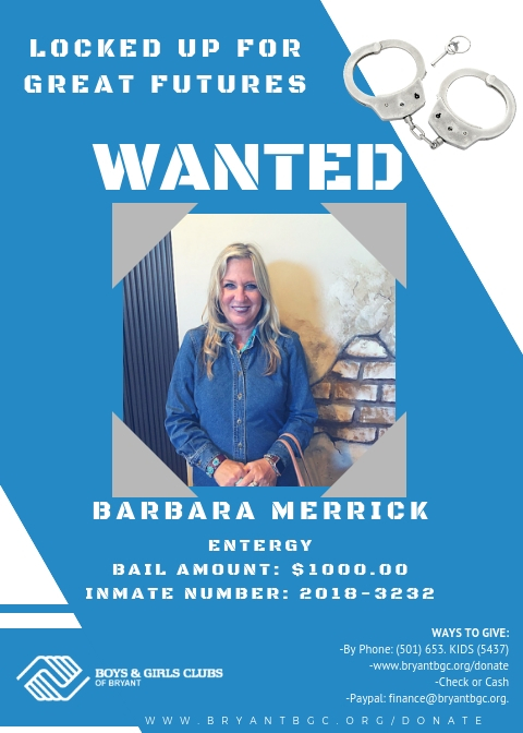 Wanted LOCKED UP FOR GREAT FUTURES Social Media Graphic - Barbara Merrick.jpg