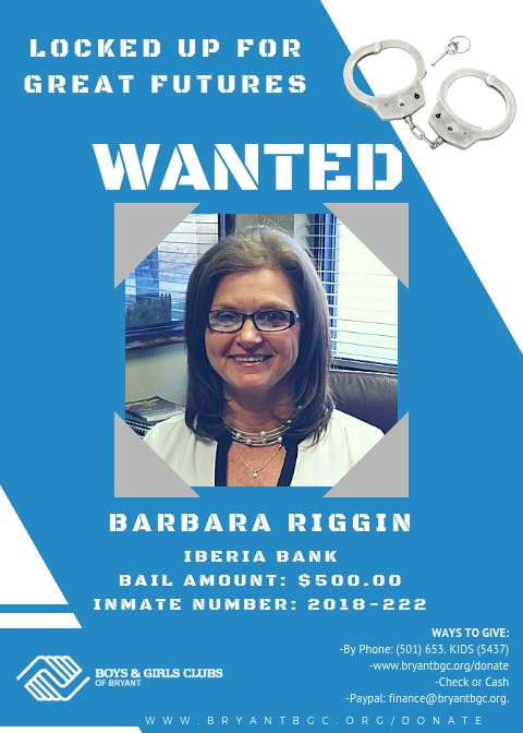 Wanted LOCKED UP FOR GREAT FUTURES Social Media Graphic - Barbara Riggin.jpg