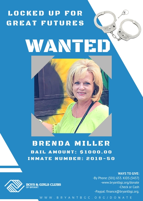 Wanted LOCKED UP FOR GREAT FUTURES Social Media Graphic - Brenda Miller.jpg