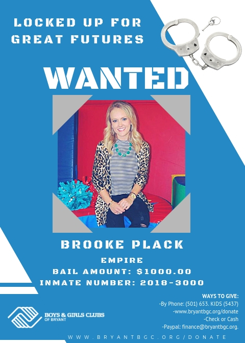 Wanted LOCKED UP FOR GREAT FUTURES Social Media Graphic - Brooke Plack.jpg