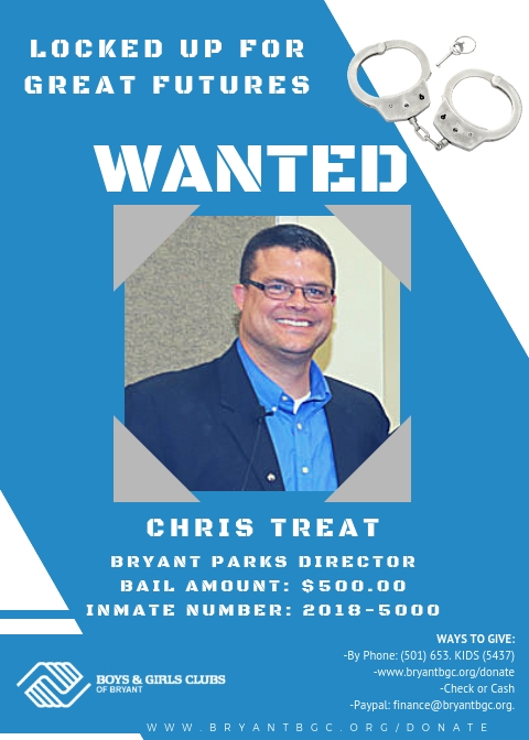 Wanted LOCKED UP FOR GREAT FUTURES Social Media Graphic - Chris Treat.jpg
