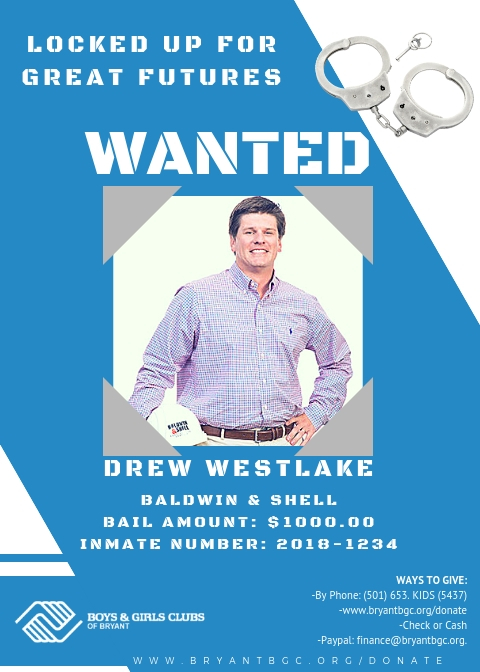 Wanted LOCKED UP FOR GREAT FUTURES Social Media Graphic - Drew Westlake.jpg