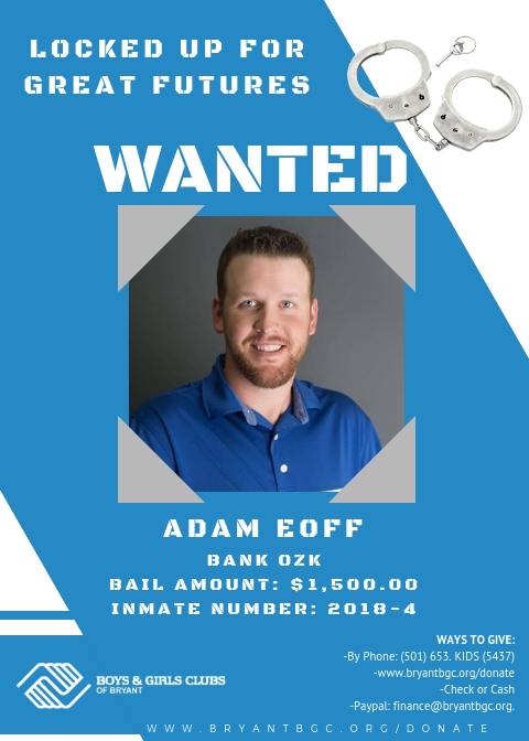 Wanted LOCKED UP FOR GREAT FUTURES Social Media Graphic - Eoff.jpg