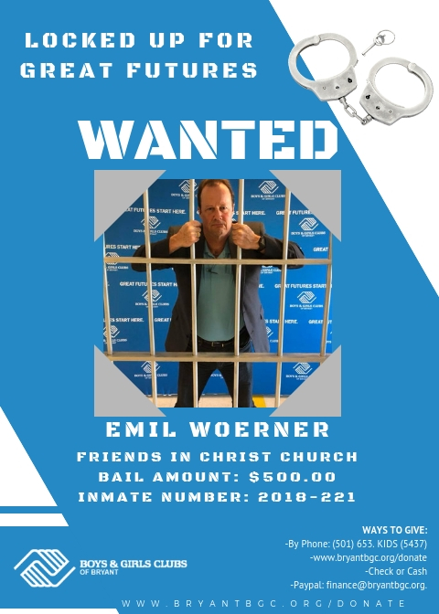 Wanted LOCKED UP FOR GREAT FUTURES Social Media Graphic - Emil Woerner (1).jpg