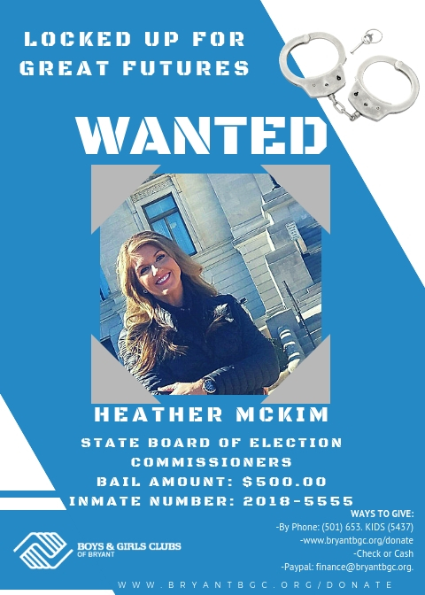 Wanted LOCKED UP FOR GREAT FUTURES Social Media Graphic - Heather McKim.jpg