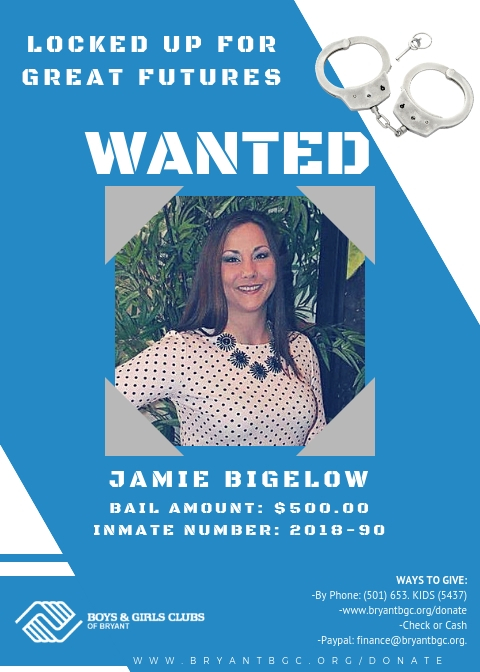 Wanted LOCKED UP FOR GREAT FUTURES Social Media Graphic - Jamie Bigelow.jpg