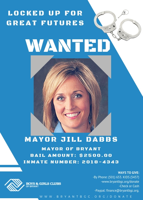 Wanted LOCKED UP FOR GREAT FUTURES Social Media Graphic - Jill Dabbs.jpg