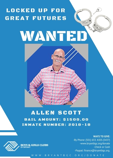 Wanted LOCKED UP FOR GREAT FUTURES Social Media Graphic - Allen Scott.jpg