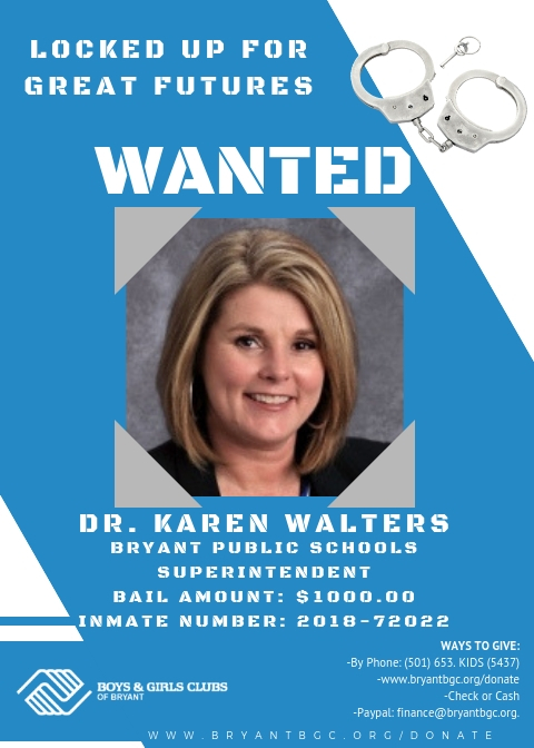 Wanted LOCKED UP FOR GREAT FUTURES Social Media Graphic - Dr. Walters.jpg